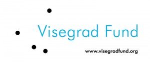 visegrad_fund_logo_web_blue_800.jpg