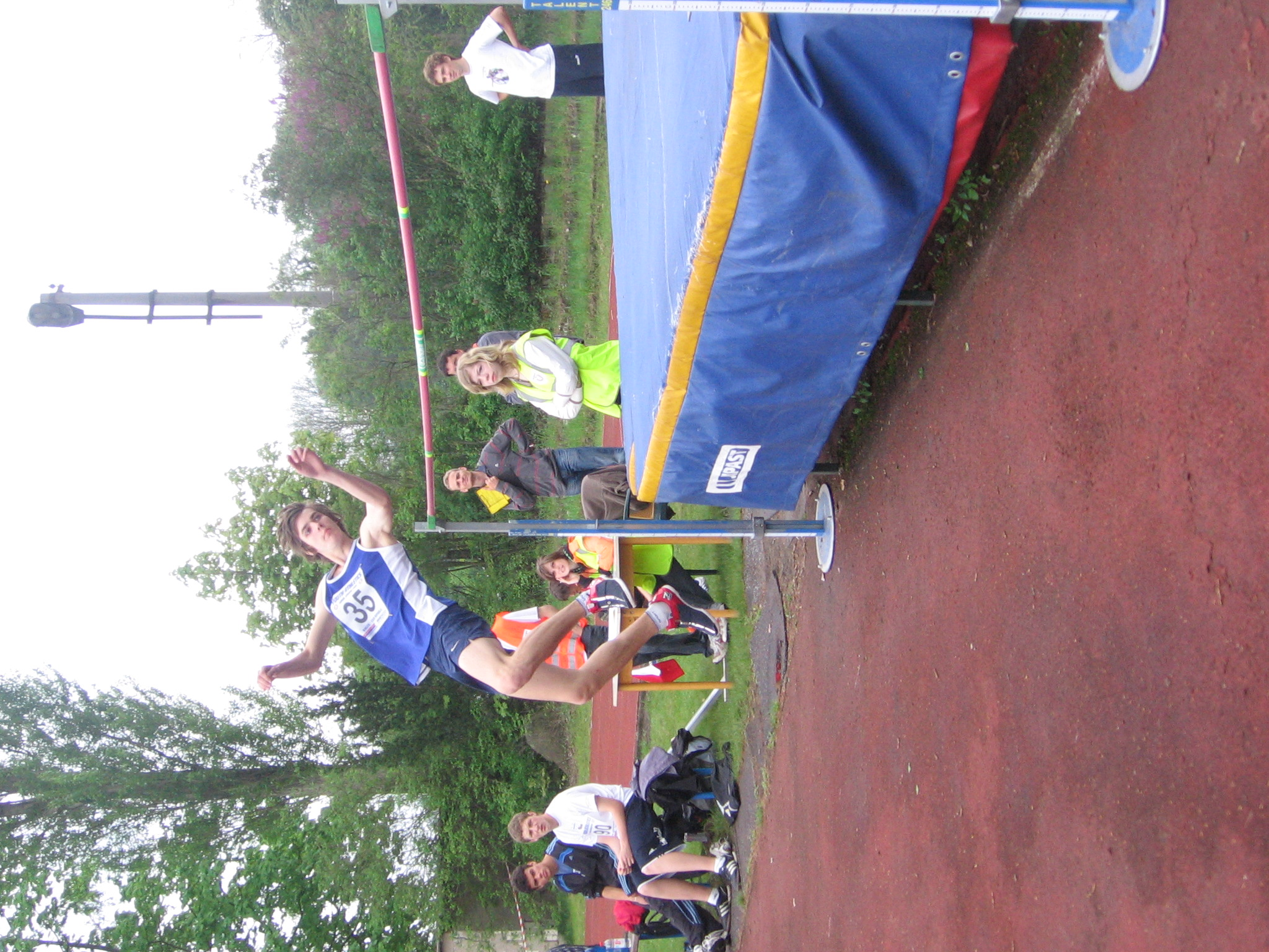 YouthAthletics2010 032.jpg
