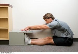 flexibilita-2.jpg
