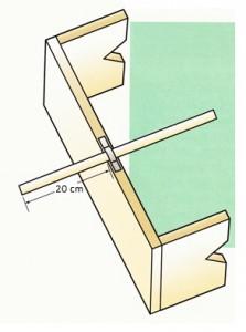 flexibilita-3.jpg